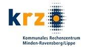 Kommunales Rechenzentrum Minden-Ravensberg/Lippe