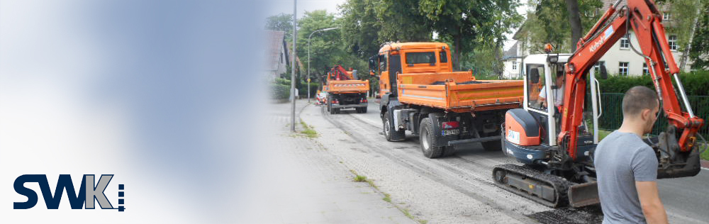SWK Headerbild Straßenunterhaltung