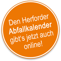 SWK Internet Info-Button